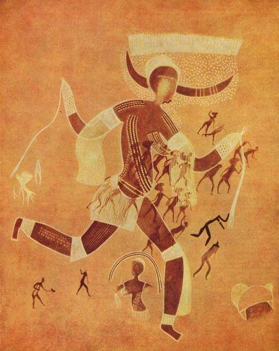 800px-afrikanischer_maler_001
