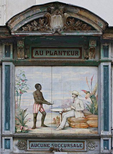 800px-paris_planteur_2012b