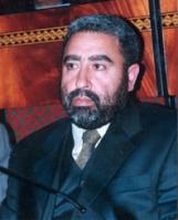 M. Achaari