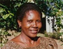 E-F. Mweya