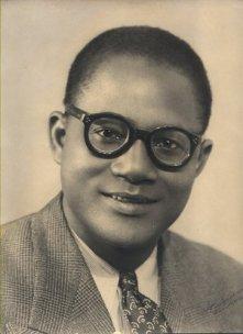 B. Diop