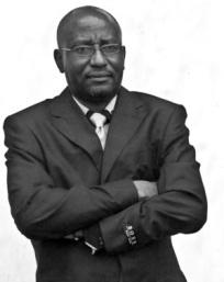 F. Muliri