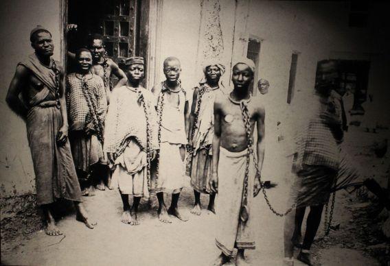 marche_aux_esclaves_de_zanzibar