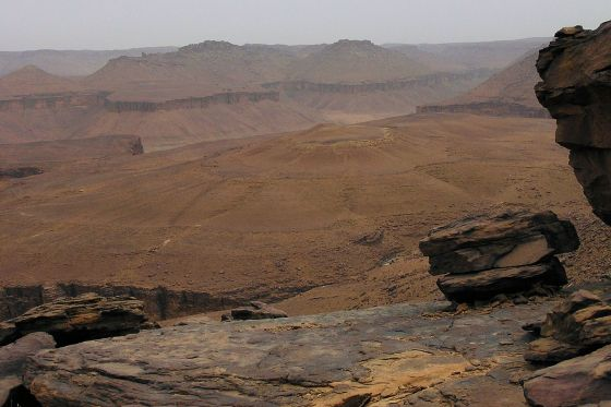 mauritanie_-_adrar1