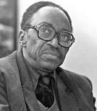 R. Philombe
