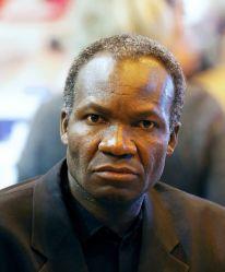 G. Okoundji