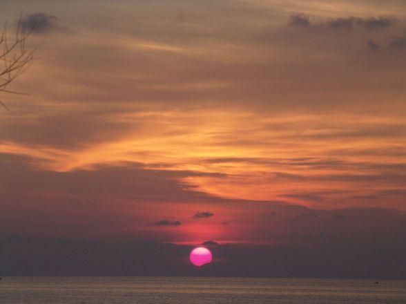 1280px-sunset_in_ricadi