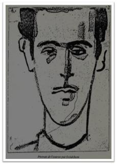 I. Aït Djafer