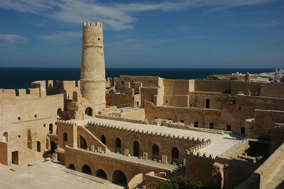 tunisie_monastir_ribat_04