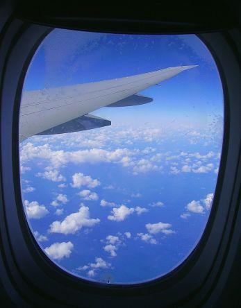 800px-air-france-boeing-777-300er