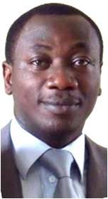 Josue_Guebo