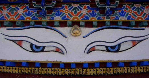 kumbum_eyes