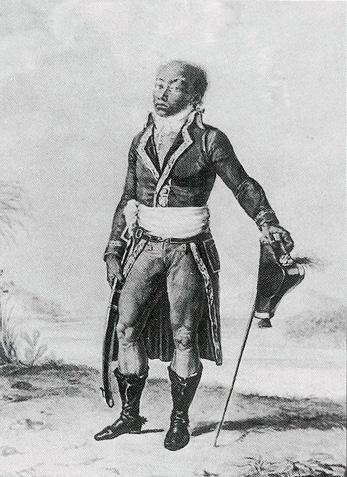Toussaint_Louverture_par_Pierre-Charles_Baquoy