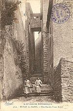 150px-Royat.Bains-CP-26