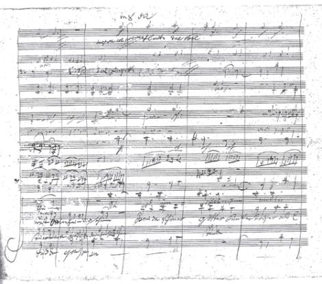 Beethoven_Ninth_Symphony