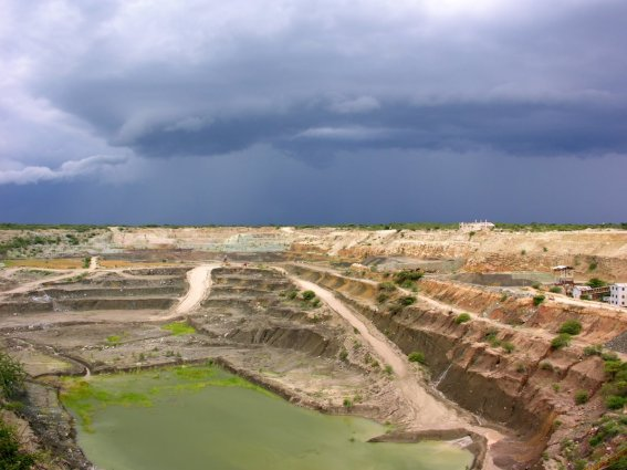 williamson_diamond_mine_mwazui_tanzania