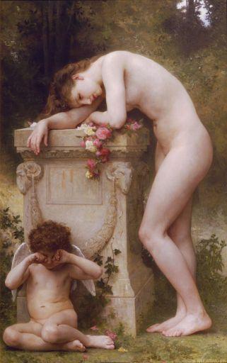 800px-william-adolphe_bouguereau_1825-1905_-_elegy_1899