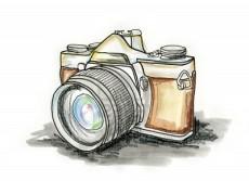 appareil_photo_dessin