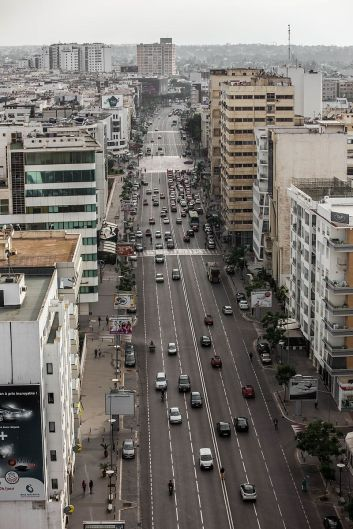 boulevard_danfa