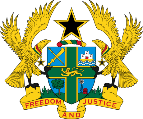 Coat_of_arms_of_Ghana.svg