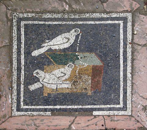 pompei_bw_2013-05-13_11-33-36