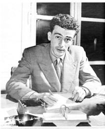 K. Yacine