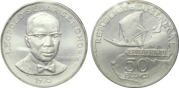 Sénégal,_50_Francs_Eurafrique_à_l'effigie_de_Léopold_Sedar_Senghor
