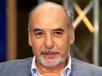 T. Ben Jelloun