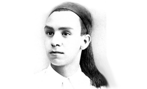 A.K. Chebbi