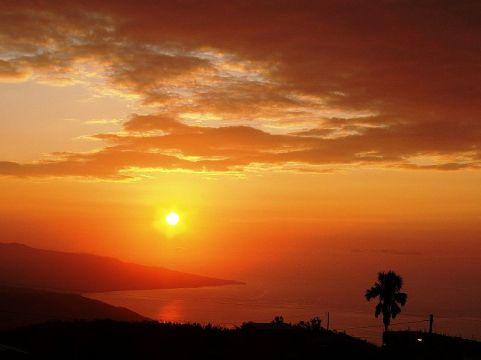 800px-Jamaica_sunrise