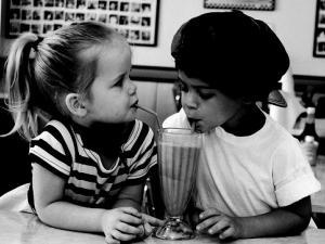 je-suis-noire-il-est-blanc-mon-couple-mixte-8639183