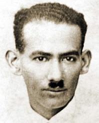 C. Brouard