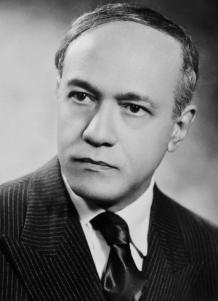 J. de Lima