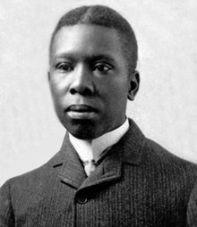 P.L Dunbar