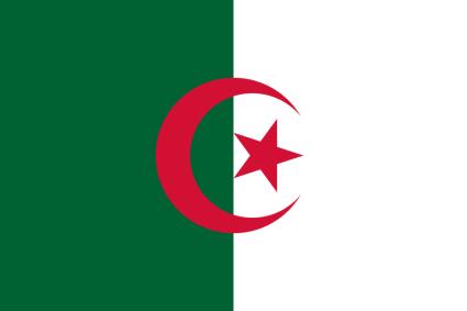 flag_of_algeria-svg