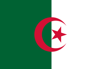 flag_of_algeria-svg