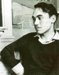 J. Sénac