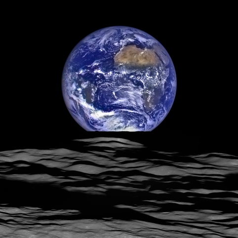 new_high-resolution_earthrise_image