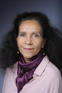 S. Kandé