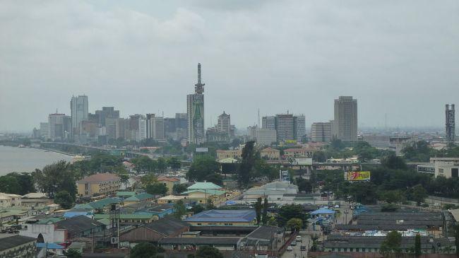 2014_Victoria_Island_Lagos_Nigeria_15006436297
