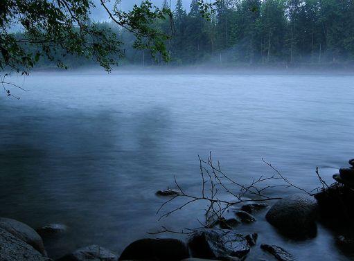 800px-Skagit_River_mist
