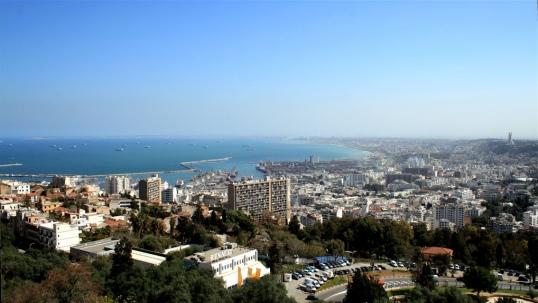 Alger-St_Raphaël