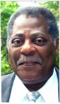 J. Métellus