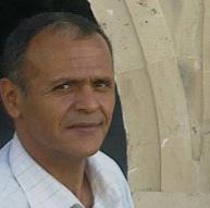 Y. Rzouga