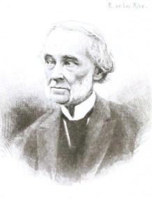 A. Lacaussade