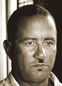 E. Roumer