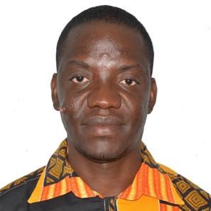 Christophe Nyaku (2)