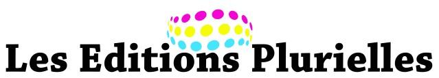 Logo officiel copie