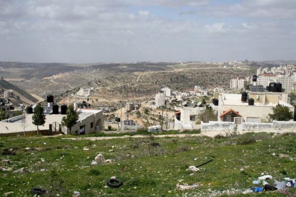 Judean_Hills_from_Ramallah