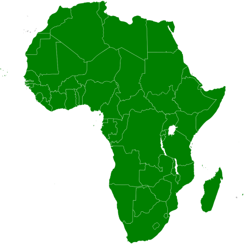 Map_of_the_African_Union_with_Suspended_States.svg